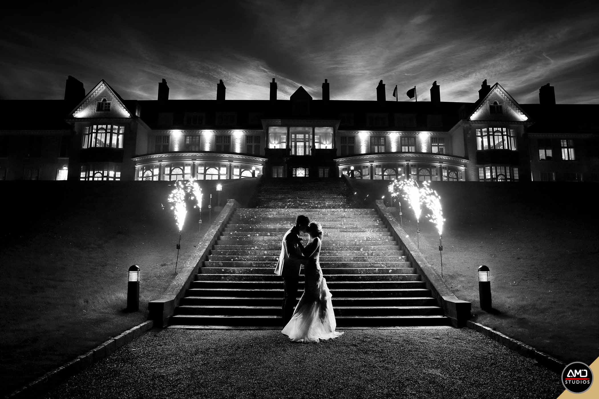 Professional wedding photography, scottish weding photographer, award wining wedding supplier, weding videography and wedding films by AMD Studios